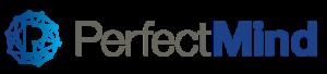 Perfectmind-logo