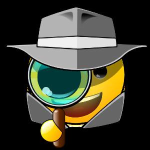 SEO-investigator