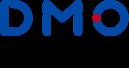 dmo-small-logo