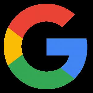 google-logo-9808