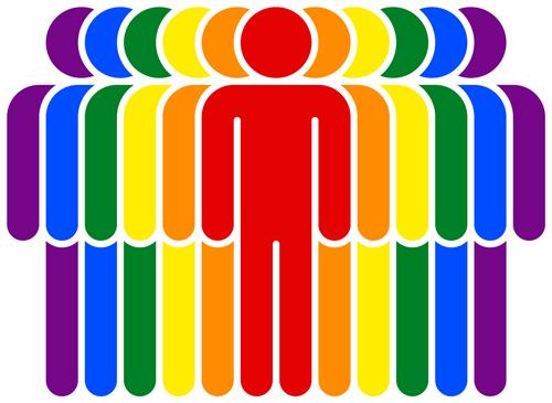 LGBTQ Buying Power