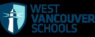 logo-dark-west-van
