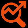 owen-digital-seo-logo-orange-2