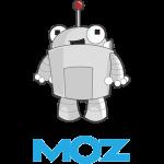 roger_and_logo_moz-min