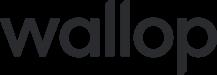 wallop_large_dark-60